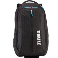 THULE กระเป๋าเป้ THULE Crossover 25L Laptop Backpack - Black