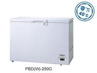 *****東洋數位家電*****請議價 HAWRIN華菱 250L臥式冷凍櫃PBD(W)-250G