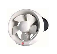 KDK Ventilating Fan 20WUD (Window Mount)