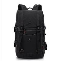 - Ozuko backpack รุ่น JP-Travel