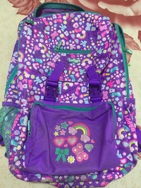 Smiggle bag backpack #AnyWhrCarousell