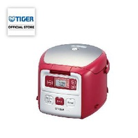 Tiger 0.54L Multi-Function Rice Cooker - JAI-G55S