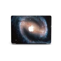 浩瀚宇宙 MacBook 全包防刮保護殼  APPLE Air 13 Pro 13 Macbook 12 防摔