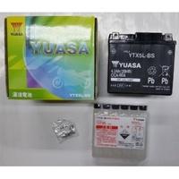 湯淺電池5號 5號電池 YTX5L-BS