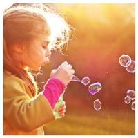 Gazillion 龍捲風泡泡水補充組 泡泡玩具 環保安全無毒