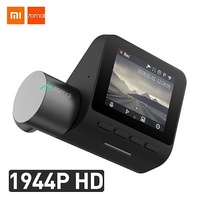 xiaomi 70mai dash camera pro/Wifi Car DVR Camera /24H Parking Monitor 140 Wide