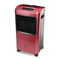 220V 70W Summer Household Air Conditioning Fan Air Cooler Vertical Fan Small Cooling Fan With Remote Control