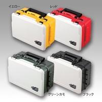 【滿200出貨】SZYUYUE日本MEIHO明邦VS-3078大型多功能路亞箱工具箱明邦路亞箱明邦3078