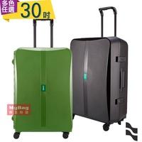 Lojel Roger Suitcase octa2 30 Inch PP Trolley Case Travel Case Shockproof pp9