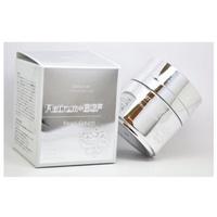 現貨白金EGF深層活化珍珠精華霜Platinum EGF Pearl Cream