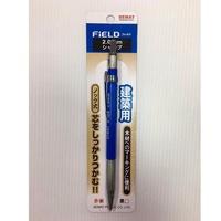 日本SEMAT 漸進式 工程筆