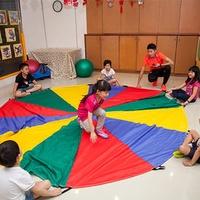 6M氣球傘