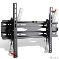 beishi universal tv bracket tcl xiaomi 4a 32 43 49 55 65 inch wall mount
