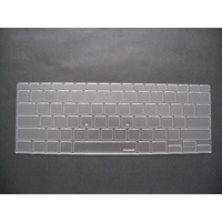 asus 華碩 ZenBook 14  ux433fn/ux431fn,u4300,u4300fn TPU鍵盤膜