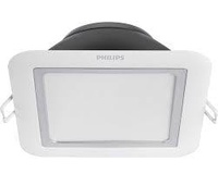 (Authorised) Philips Hue 59002 Aphelion Downlight (2 Years Local Warranty)