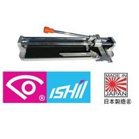 木井工匠~2019年540mm(強化版) 日本鳥頭牌 雙管切台 磁磚切割機 非花鹿 雙眼