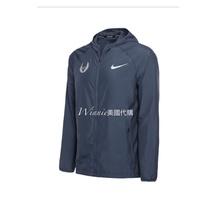 Winnie美國代購Oregon Project Nike Essential Running Jacket