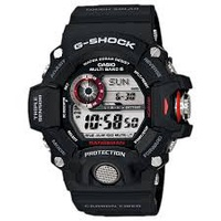 Casio G-Shock Rangeman รุ่น GW-9400-1DR