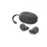 BANG & OLUFSEN BEOPLAY E8 CHARCOAL SAND 1644126 TRUE WIRELESS EARBUDS