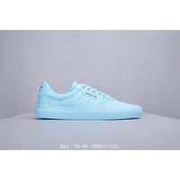 ชายรองเท้าผ้าใบสำหรับกีฬา Adidas_3MC X BEAVIS BUTTHEAD Unisex คลังสินค้าพร้อมแท้รองเท้าวิ่งกีฬารองเท้าผ้าใบ