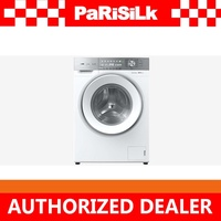 Panasonic NA-129VG6 Front Load Washing Machine 9kg