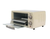 Toyomi TO-944 Toaster Oven 9.0L