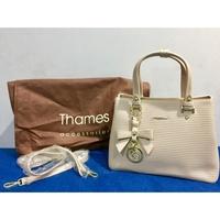 กระเป๋าถือผู้หญิง Thames