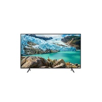 "Samsung UA-55RU7100KXXS 55"" UHD LED 4K Smart TV - Black"