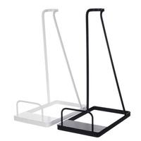 Vacuum Cleaner Stand Holder Bracket For Dyson V6 V7 V8 V10 Generic Stick Cleaner