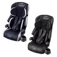 【贈護頸枕】康貝 combi Joytrip EG 成長型汽車安全座椅(跑格藍/動感黑)【麗兒采家】