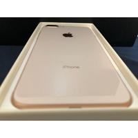 iphone 8 plus 256gb 黑/金/白/紅