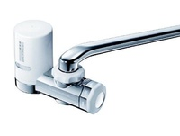 CLEANSUI mono MD101 MD101-NC-type water purifier faucet CLEANSUI Rayon (Japan I