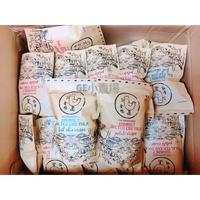 限時下殺🌟現貨新包裝新口味🇸🇬新加坡超夯ㄙㄨㄚˋ嘴零食系列 金鴨THE GOLDEN DUCK鹹蛋魚皮鹹蛋薯片