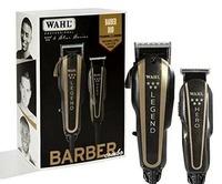 ★超葳★美國限定 WAHL 1大1小 專業5星系列 理髮器組合 No. 8180 電剪