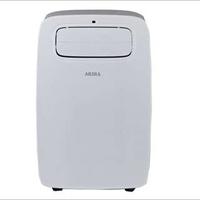 Akira Portable Aircon 12,000btu, Portable Air Conditional, Portable Air Con