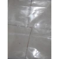 蠟材行~美國 柱蠟用大豆蠟57度 Soy Wax 造型蠟 高溶點 硬蠟 原料 20kg/箱
