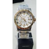 นาฬิกาข้อมือ SEIKO PremierSRG010P1