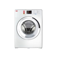 EuropAce Front Load Washer EFW 5850S