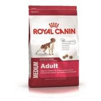 Royal Canin Medium Adult Dry Food 10Kg for Dog
