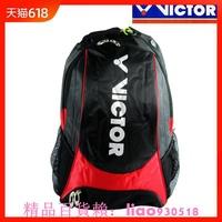 勝利羽毛球包雙肩背包男女款拍袋 VICTOR BG610 BR6002 5002