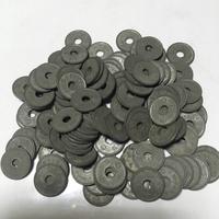 大日本昭和19年10錢硬幣錢幣