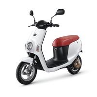 中華電動自行車e-moving SHINE  特賣中 ☆贈☆膝前置物盒☆