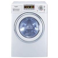 Whirlpool惠而浦 15公斤3合1滾筒洗衣機WD15R