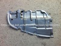 ※寶捷國際※ LEXUS 2007 ES240 ES350 引擎下護板 RH 5144133120 台灣製造