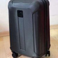 Delsey Cabin Size Luggage Bag