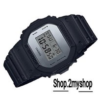 CASIO G SHOCK NEW ARRIVAL DW-5600BBMA-1D