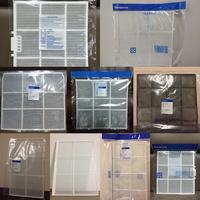 國際牌 Panasonic 各式 冷氣機濾網 卡式棉削濾網 專業販售 歡迎聊聊詢問 請提供冷氣機型 冷氣濾網