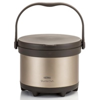 Thermos® TCRA-3000 GL Shuttle Chef® Thermal Cooker