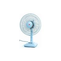 KDK A40AS 40 CM Table Fan