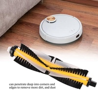 1 pcs Main Rolling Brush For Proscenic 780T 790T Sweeping Machine Robot Cleaner